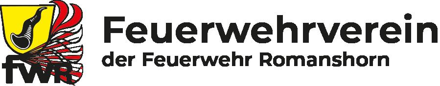 Feuerwehrverein Romanshorn